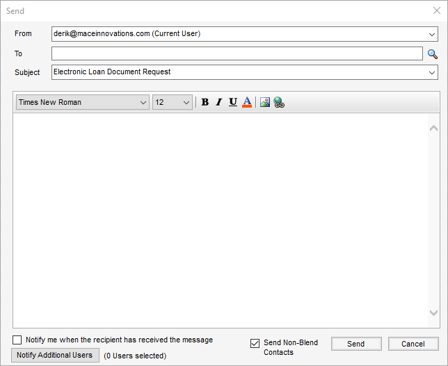 SecureFormTransfer-Send_Dialog-NonBlendContacts.PNG